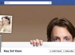 ultimate facebook timeline cover
